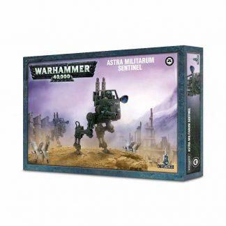 wh40k box