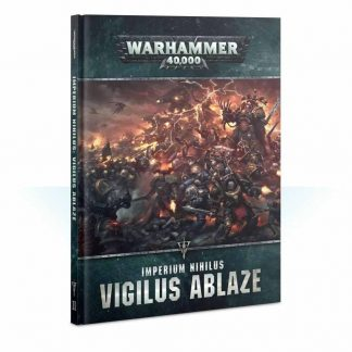 wh40k book